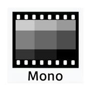 Mono_icon