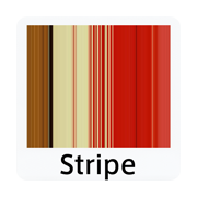 Stripe_icon